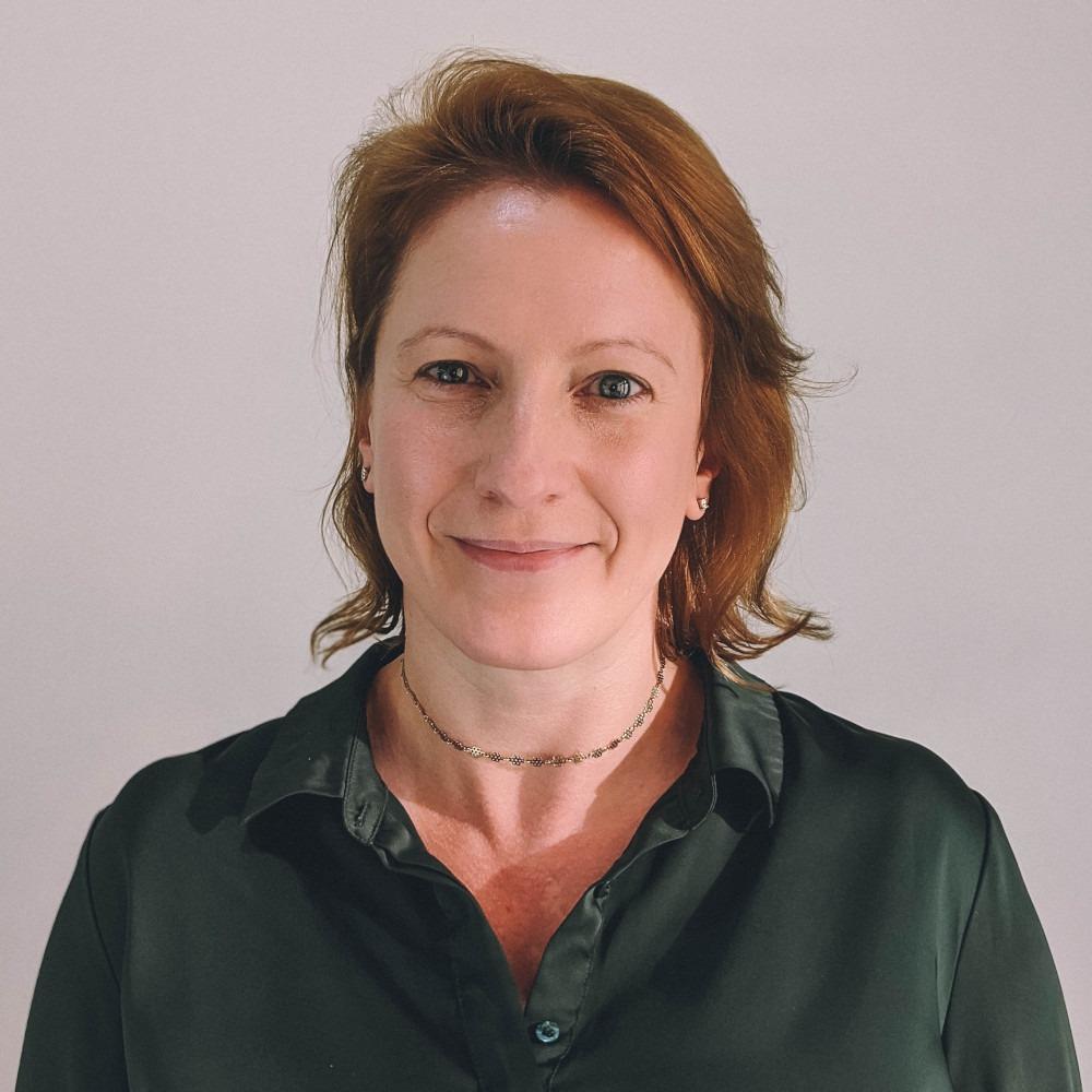 Charlotte Mundell-Janes