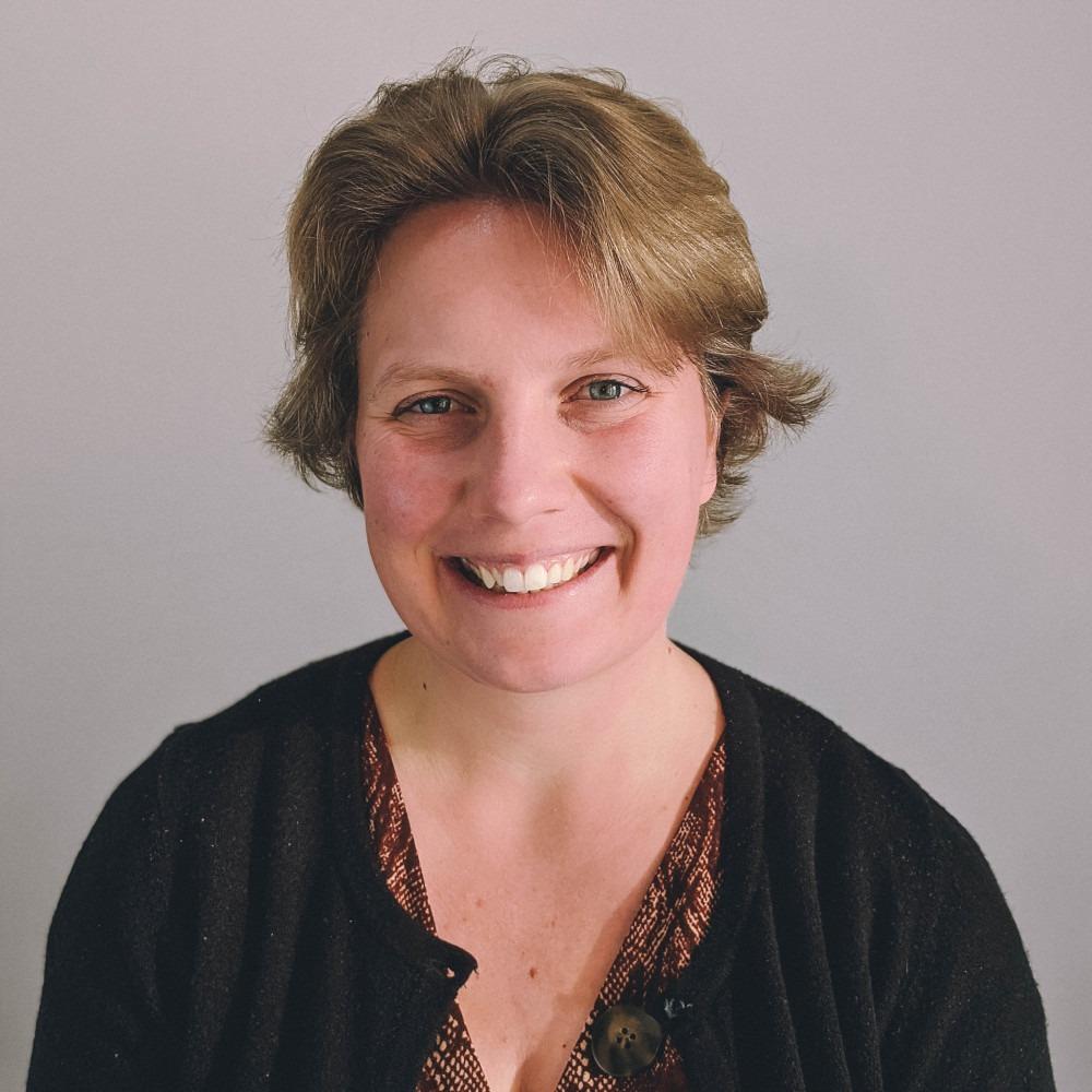 Marie-Ange Ehrhart
