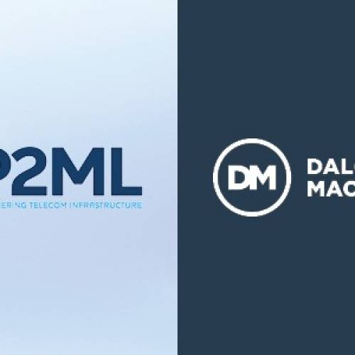 P2ML and Dalcour Maclaren to Collaborate