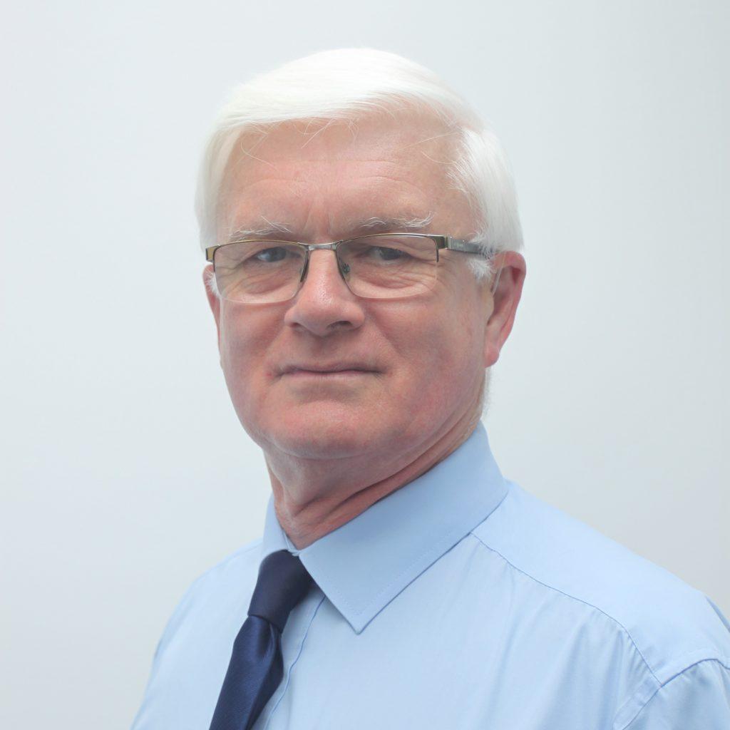 Phil Kerton